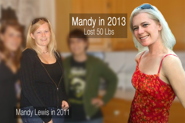 Mandy-Lewis